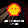 Shell Scholz